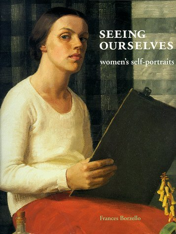 essays on self portraiture
