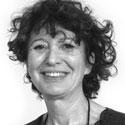 Frances Borzello